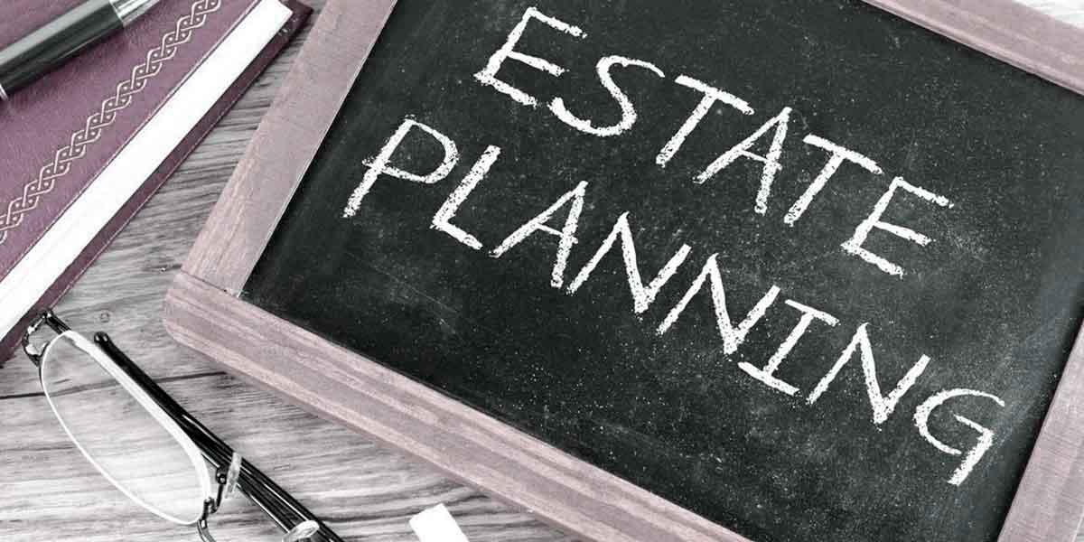 The Significance of a Living Will in Estate Planning