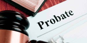 How and What is the Executor Paid During Probate