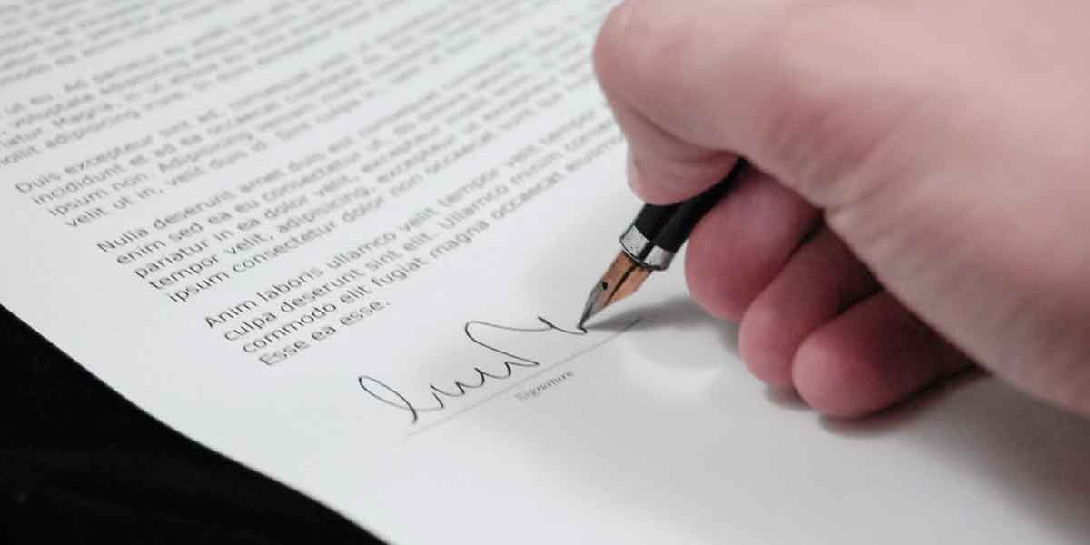How to Probate an Estate quickly