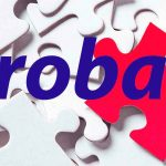 What is an Ancillary Probate