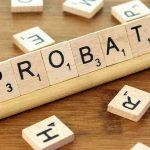 6 factors that affect time taken to process probate