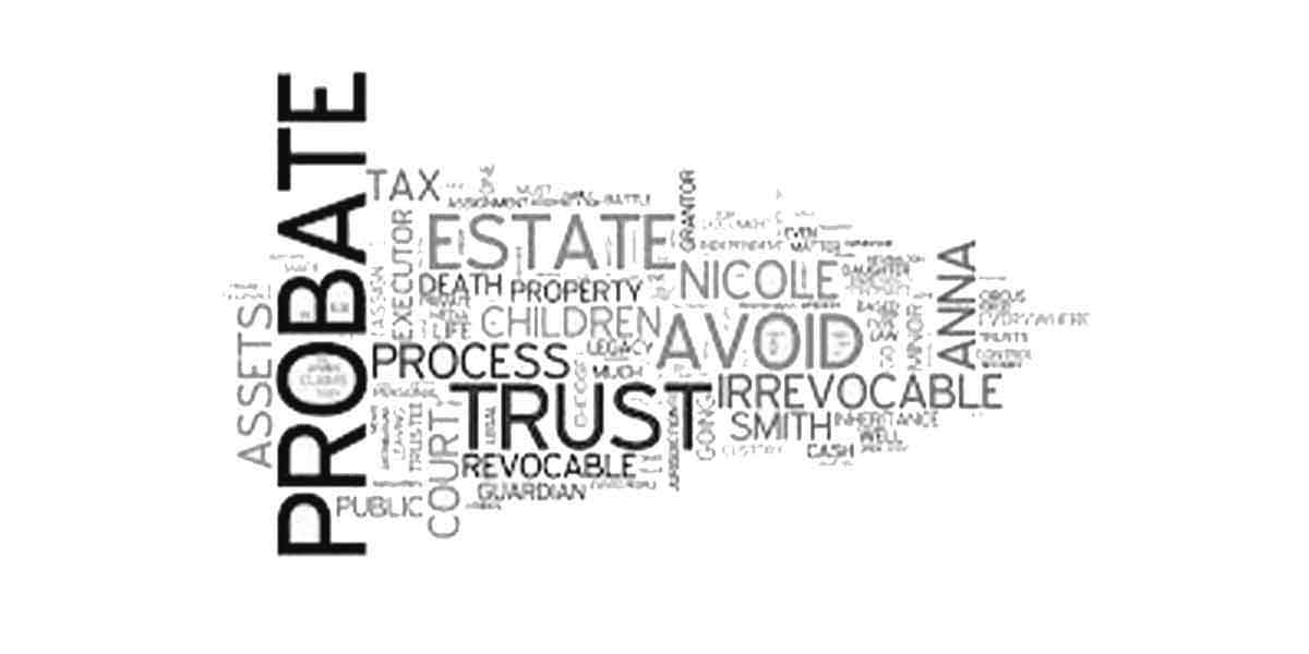 how is your mortgage handled during probate?