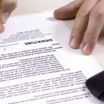 Why Create A Power Of Attorney?