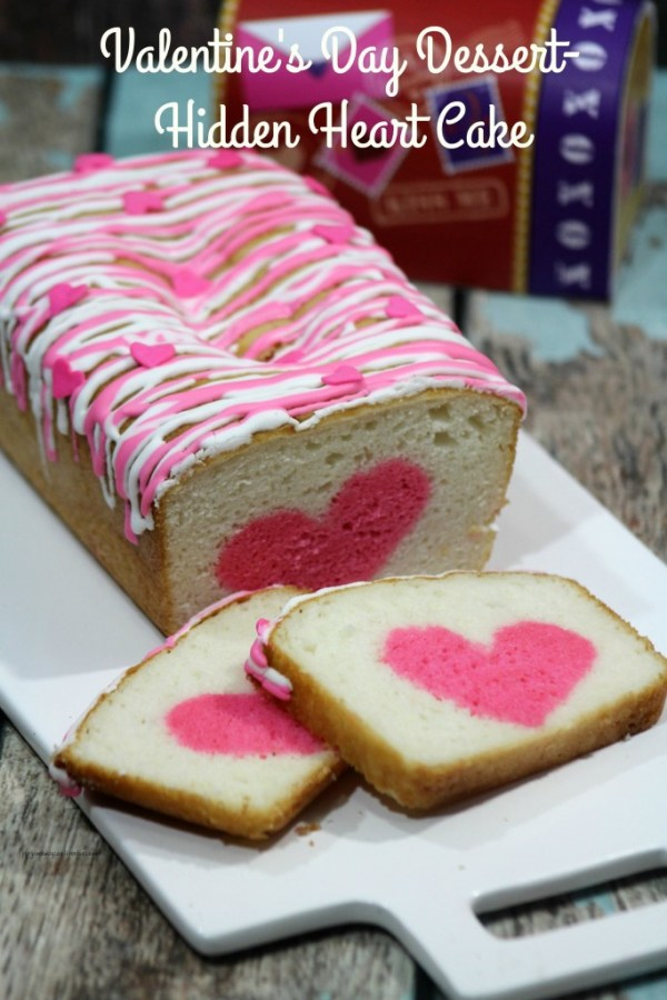 Valentines-Day-Dessert-Hidden-Heart-Cake-683x1024