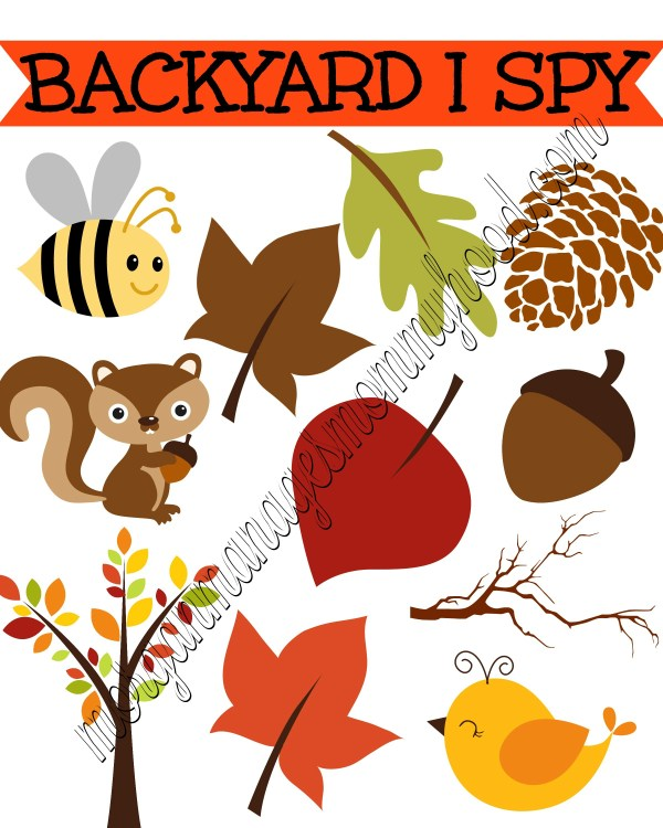 fall-backyard-i-spy-watermark