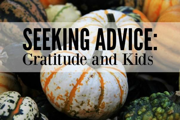 seeking-advice-gratitude