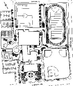 Morgan Park High School