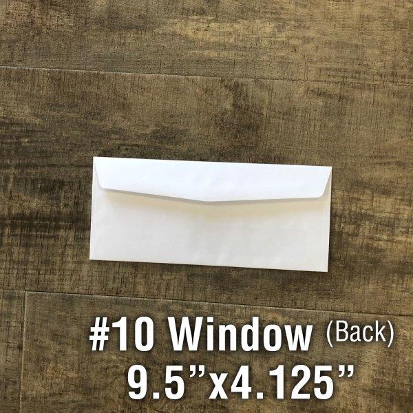 #10_Window_Back