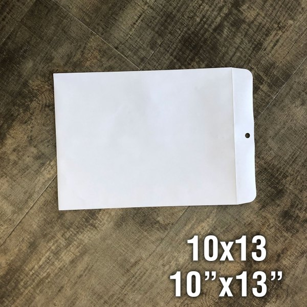 10x13