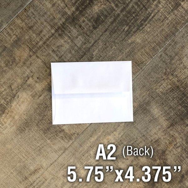 A2_Back