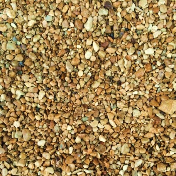 Pea Gravel Morgan Supplies Gloucester