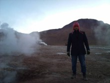 Freezing-in-the-Atacama-geysers