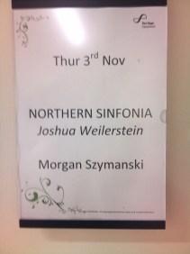 Northern-Sinfonia