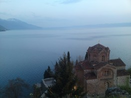 Ohrid-Macedonia3