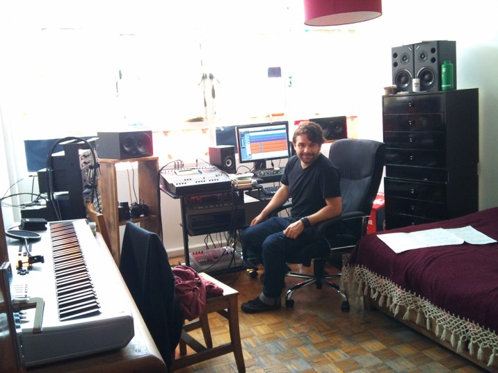 Recording-with-Paco-in-Mexico
