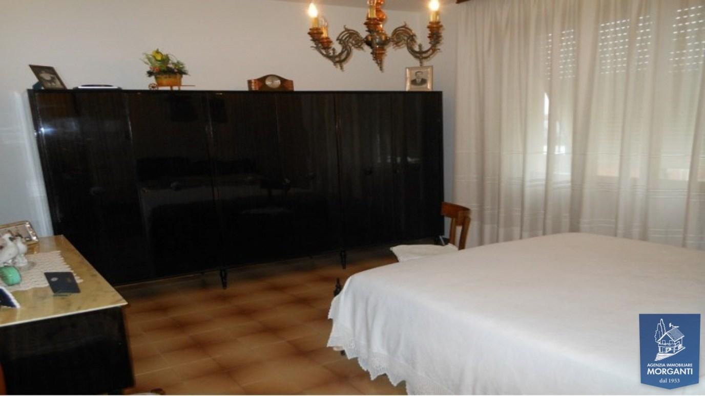 Cascina, Toscana, 2 Stanze da Letto Stanze da Letto, ,1 BagnoBathrooms,Appartamento,In Vendita,1130
