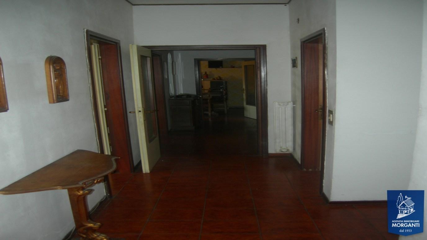 Cascina, Toscana, 3 Stanze da Letto Stanze da Letto, ,2 BathroomsBathrooms,Terratetto,In Vendita,1154