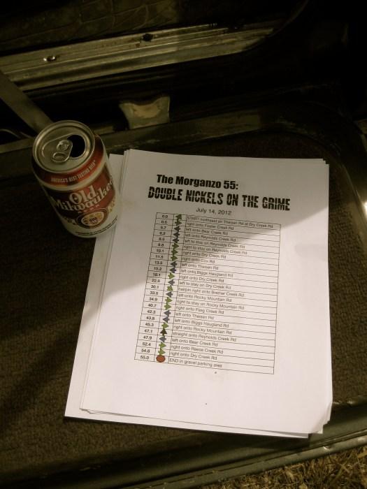 cue-sheet-beer