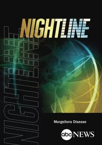 ABC News Nightline Morgellons Disease