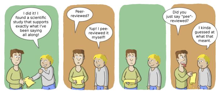 morgellons misinformation