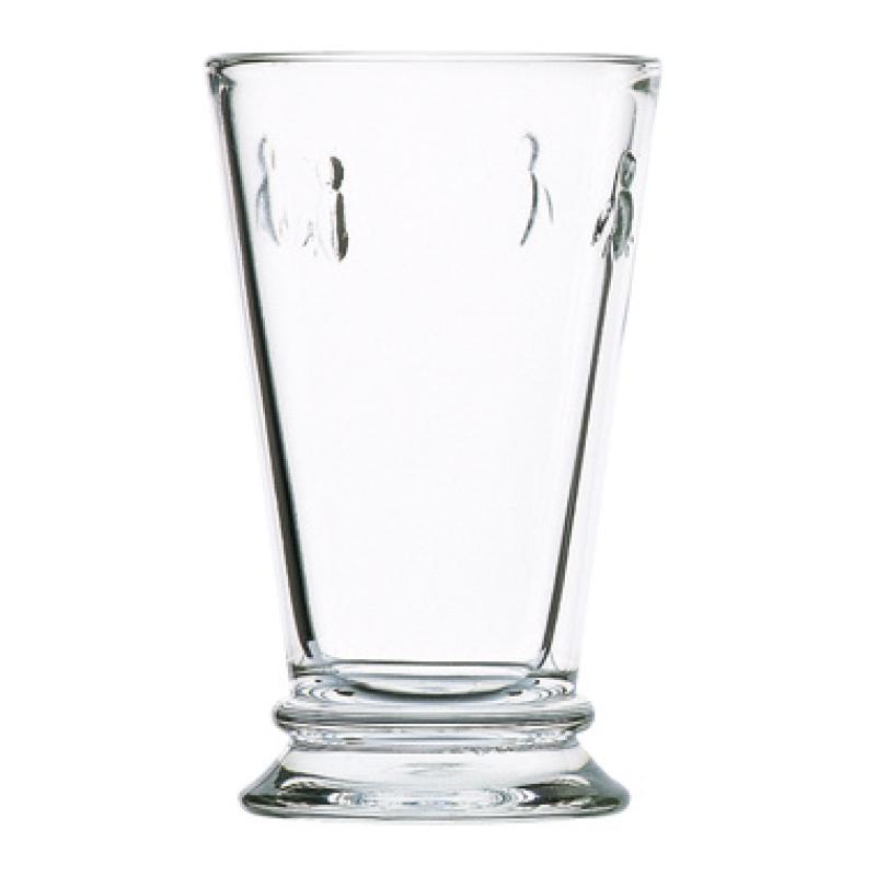 Hohes Glas