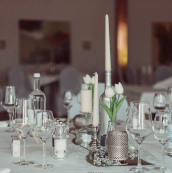 Wedding service provider Flensburg