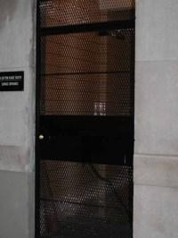 Custom Doors   Gates  Morgik