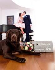 Wedding in Bad Ischl | by mOnA – MORI Fotografie