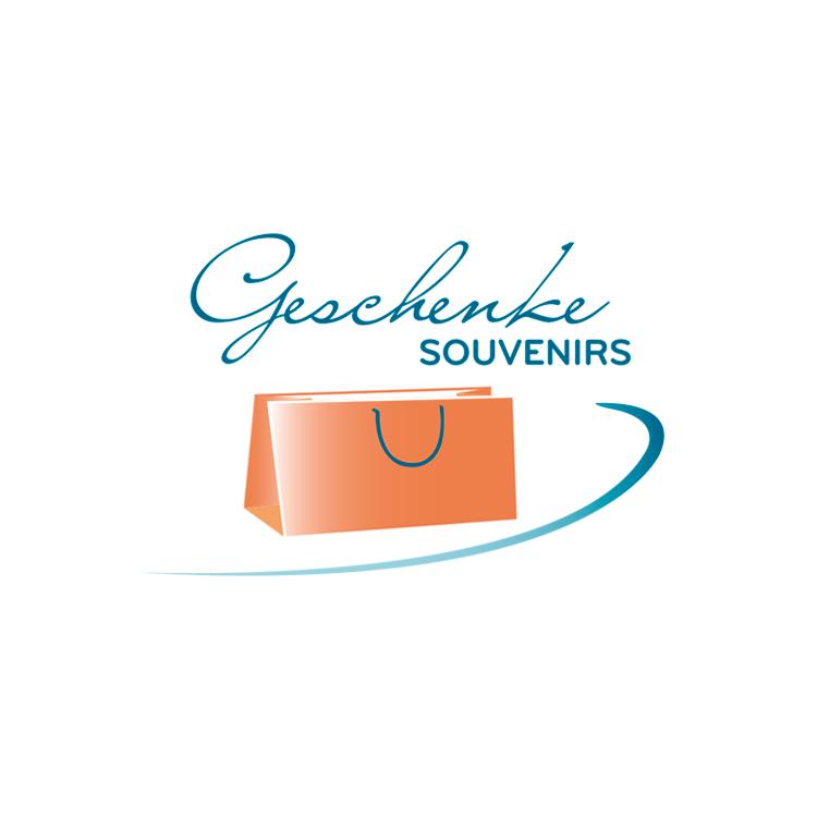 Logodesign für Höplinger