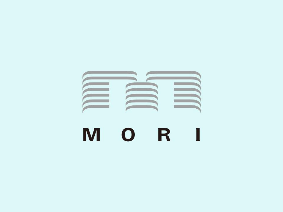 Vertical Garden CityUrban Design by Mori Building  Mori