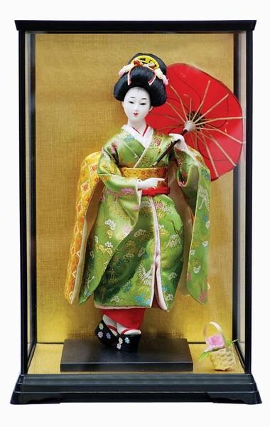 Thy Trading  Wholesale Asian oriental furniture doll fan tea set dragon lantern wind
