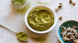 How Much Moringa Leaves Powder You Should Take