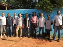 délégation Nomos