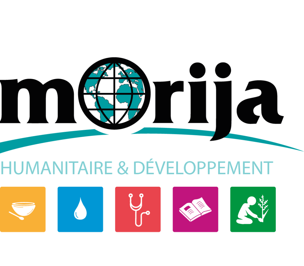 Association Morija logo