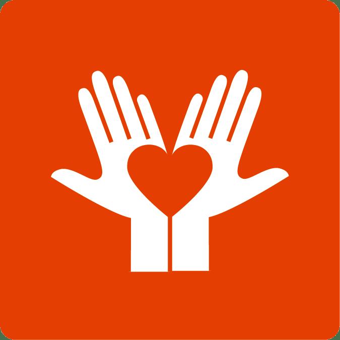 Aide Humanitaire Morija