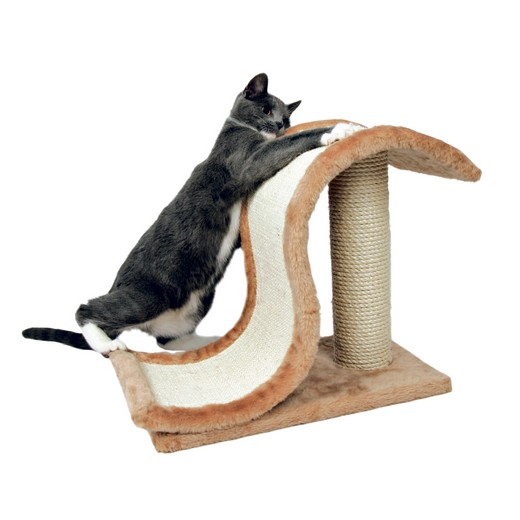 Griffoir pour chat Wave & Tower