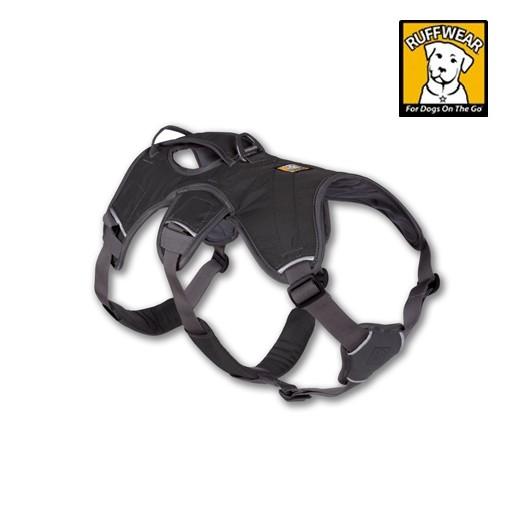 Harnais pour chien : Web Master - Ruff Wear