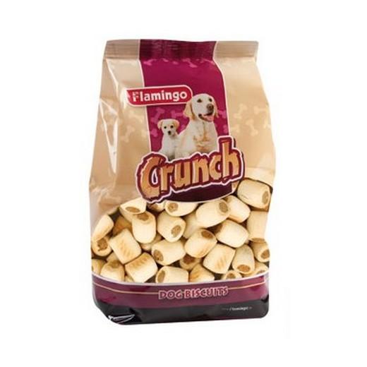 Mini Crockies - Biscuits pour chien