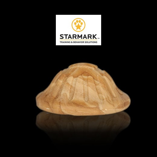 Friandises Everlasting Treats Original Starmark