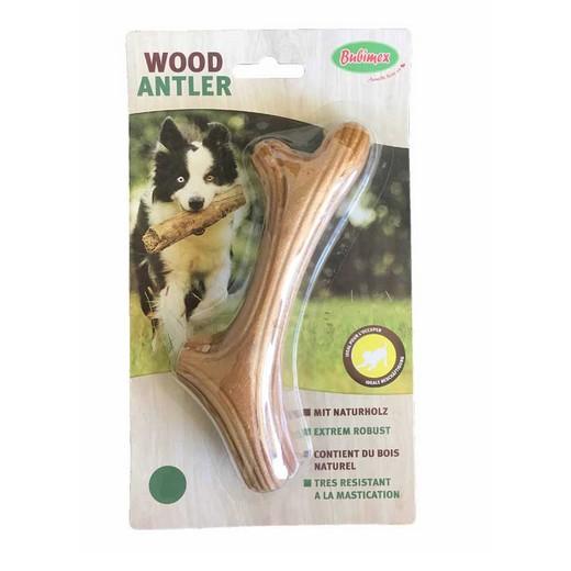 Jouet Wood Antler