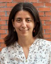 Laura Rubio Sanz