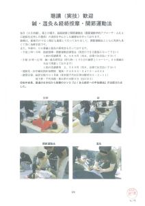 20151124_3_page_1