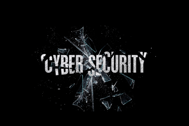 cyber-security