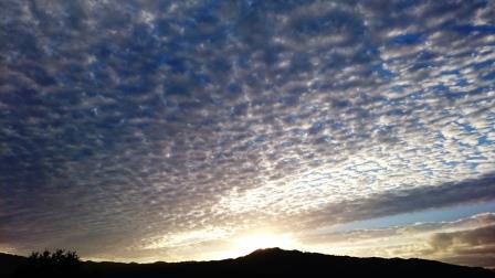 161010-sunrise