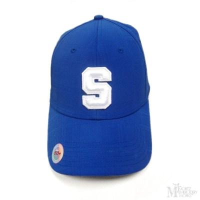 Cap Sample (11)