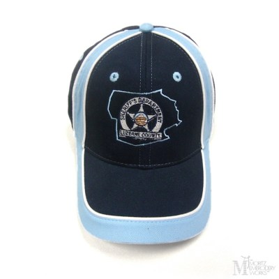 Cap Sample (4)