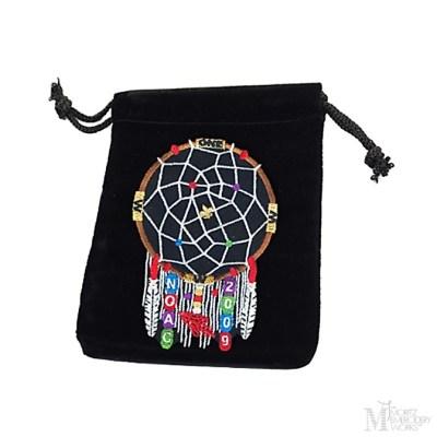OA Medicine Bag