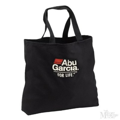 Promotional Product (43)