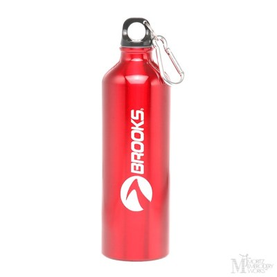 Metal Waterbottle