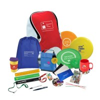 Promotional Products